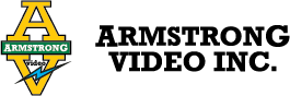 Armstrong Video Inc - Rural Internet Specialists, Internet installation specialists Durham Region